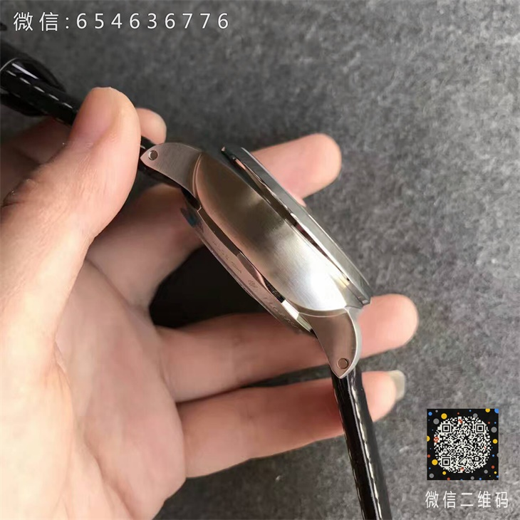 【VS厂超A】沛纳海(Panerai)PAM00312/PAM312男士一比一精仿手表