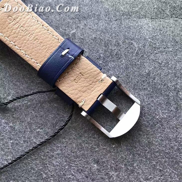 【VS厂超A】沛纳海(Panerai)PAM688/PAM00688男士一比一复刻手表